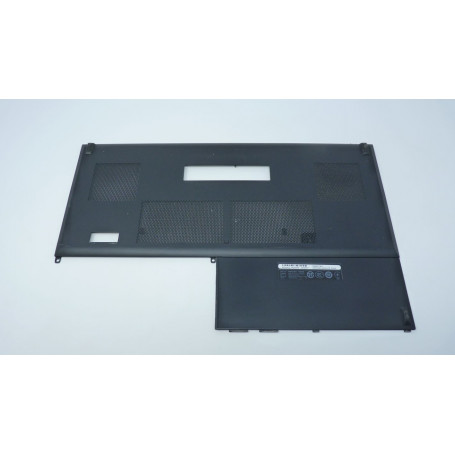 Cover bottom base 0NND2C for DELL Precision M6600