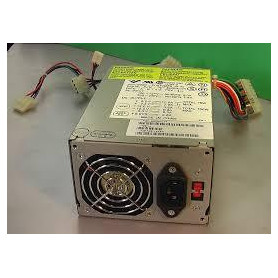 Power supply ACBEL API-6098...