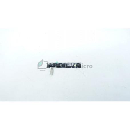 dstockmicro.com Webcam 682192-143 pour HP Elitebook 8470p