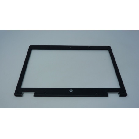 dstockmicro.com Contour écran 6070B0438401 pour HP Probook 6450b