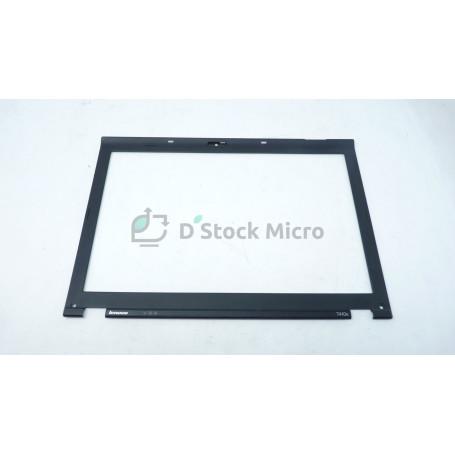 dstockmicro.com Contour écran 45M2653 pour Lenovo Thinkpad T410s