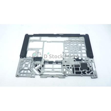 dstockmicro.com Palmrest 60Y4060 pour Lenovo Thinkpad T410s
