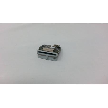 Lecteur multi-cartes 820-2531-B pour iMac A1312