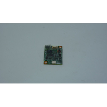 Carte wifi 510100-001