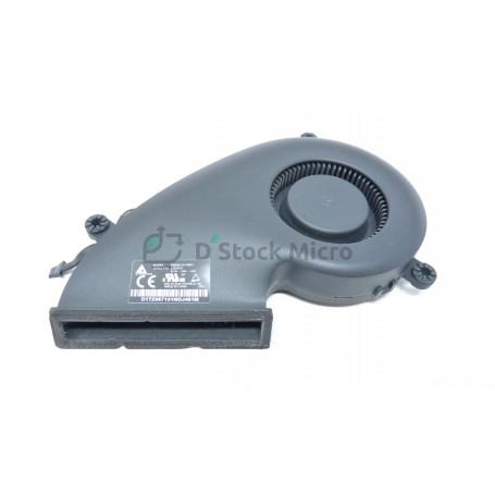 Ventilateur 610-0141 pour Apple IMAC A1418