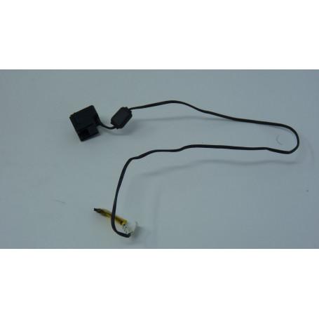 dstockmicro.com Connecteur RJ11  pour HP Probook 6450b