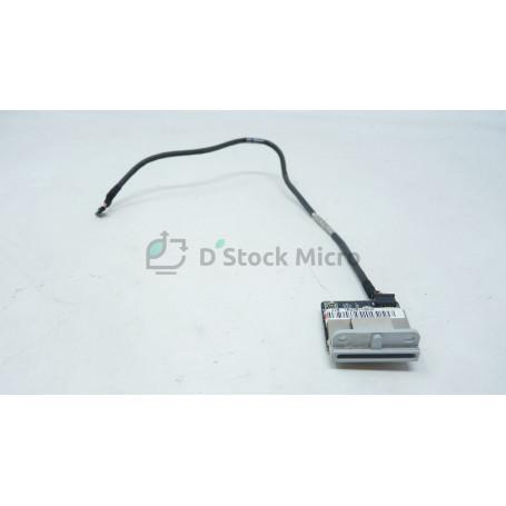 dstockmicro.com - Carte Lecteur SD 820-3038-A pour Apple iMac A1311,iMac A1312