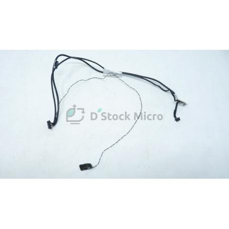 Cable 593-1222 B pour iMac A1312