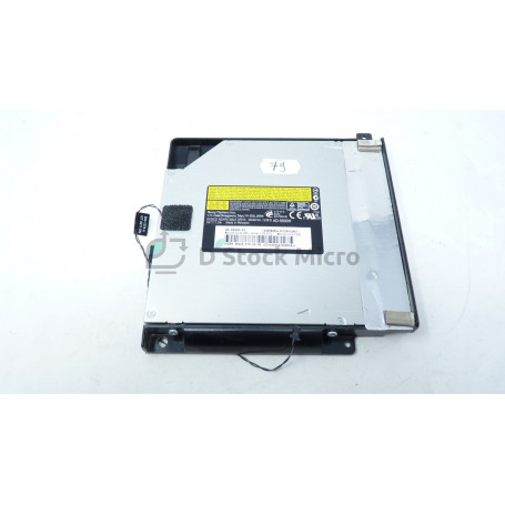 Lecteur 678-0613B pour iMac A1312, A1311