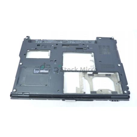 Boîtier inférieur AM07G000110 pour HP Elitebook 8540w