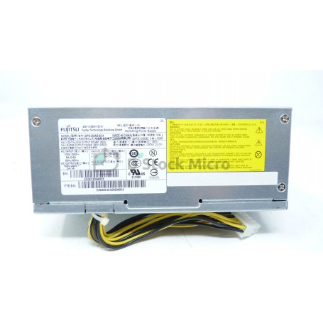 Alimentation Fujitsu Siemens DPS-250AB-82A - 280W