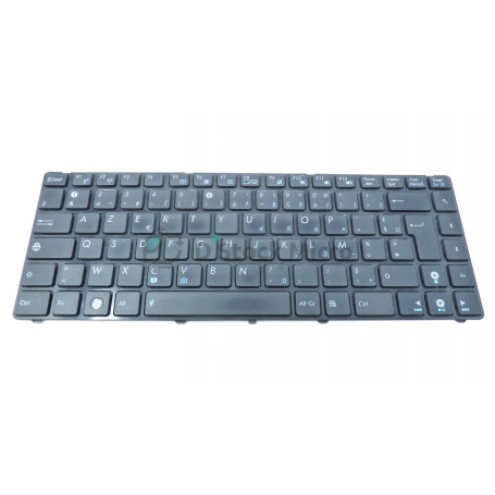 Keyboard V111362AK1 FR for Asus