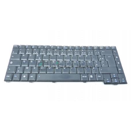 Clavier MP-06916F0-5281 pour Asus F3U