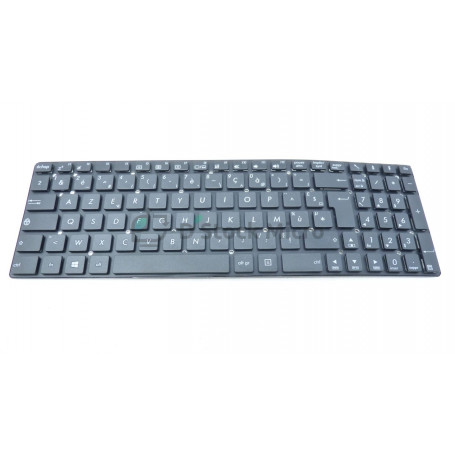 Clavier NSK-WA00F pour X751