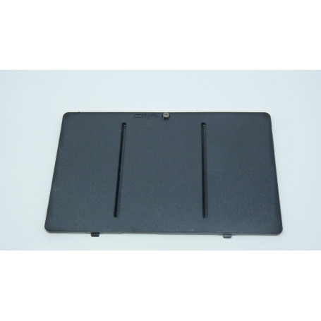 Cover bottom base 6060B0654001 for HP Elitebook 8730w
