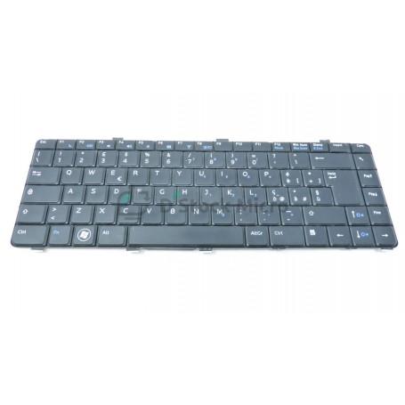 Keyboard QWERTY - V100826AK1 - 073Y5H for DELL Vostro V13, Latitude13