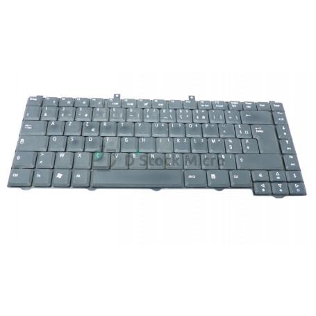 Clavier ZL2 pour Acer Aspire 3000