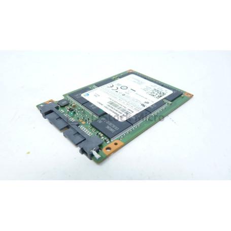 SSD Samsung MMBRE64GTDXP-MVBD1 Thin 64GB µSATA MLC- 64 Go