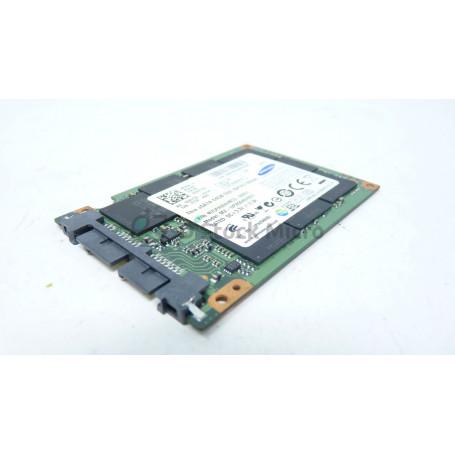SSD Samsung MZUPA064HMCD-000D1 MZ-UPA0640/0D1 - 64 Go