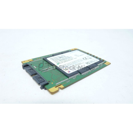 SSD Samsung MMCRE64GFMPP-MVA Slim 64GB µSATA MLC  - 64 Go