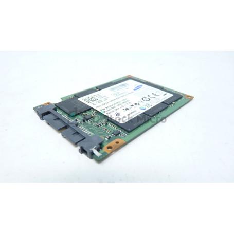 SSD Samsung MZUPA128HMCD-000D1 MZ-UPA1280/0D1 - 128 Go