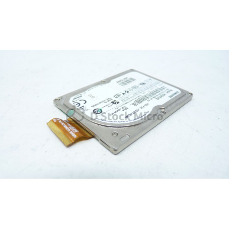Disque dur Samsung HS06THB/INV HS06THB - 60 Go
