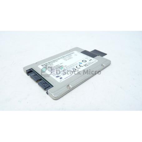 SSD Samsung MMCRE28G8MXP-0VBL1 - 128 Go