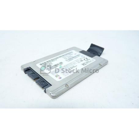 "SSD Samsung MMCRE64G8MPP-0VAL1 1.8"" 64GB MLC SSD - 64 Go"