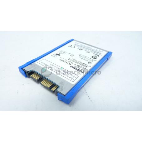 Disque dur Toshiba 516485-001 MK1629GSG  - 160 Go
