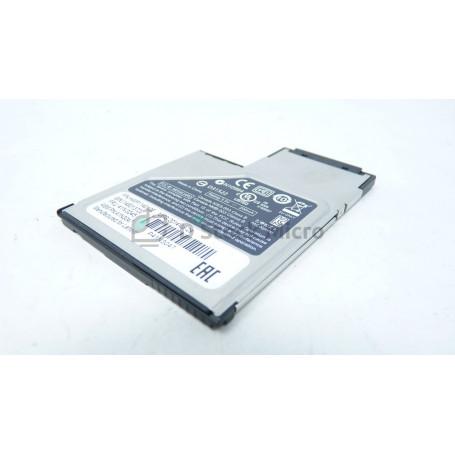 Lecteur de cartes HWP114012E pour Gemalto