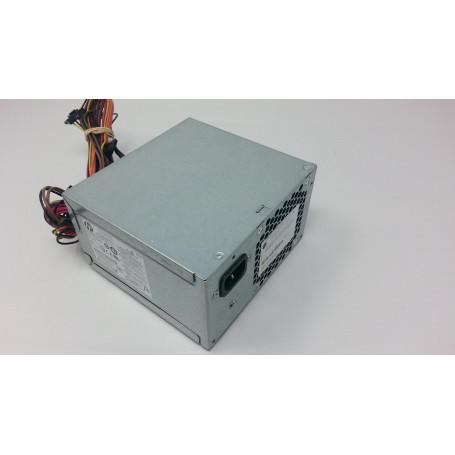 Alimentation Hewlett-Packard XD301MGF - 300W