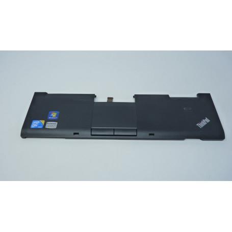 dstockmicro.com Touchpad 60Y4064 - 60Y4064 pour Lenovo Thinkpad T410s
