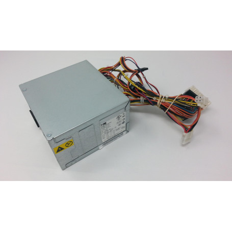 Alimentation ACBEL PC9008 - 45J9431- - 280W