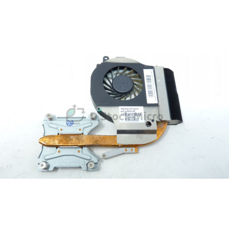 dstockmicro.com CPU Cooler 606014-001 for HP Pavilion G72