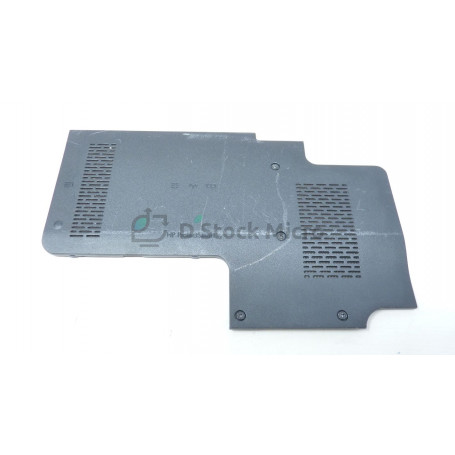 dstockmicro.com Cover bottom base 518918-001 for HP Pavilion dv7-2220sf