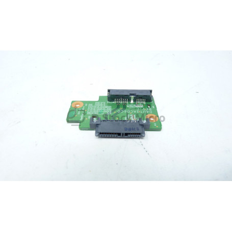 dstockmicro.com Optical drive connector card DAUT3ACD6C0 for HP Pavilion dv7-2220sf