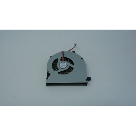 Fan V000210960 for Toshiba Satellite C650
