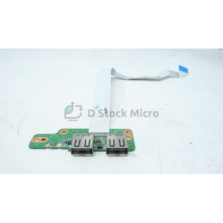 dstockmicro.com USB Card DA0LX7TB4D0 for HP Pavilion Dv7-4167ef