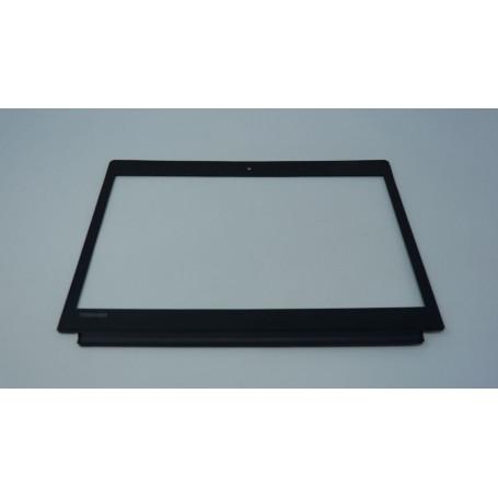 dstockmicro.com Contour écran GM903603711A pour Toshiba Portege Z30-B,Portege Z30-A,Portege Z30T-A-12U