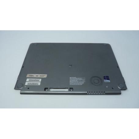 Boîtier inférieur GM903603411A-B pour Toshiba Portege Z30-A