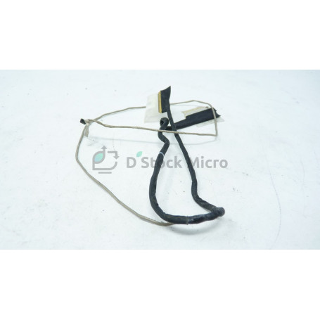 dstockmicro.com Screen cable DC02001VU00 for HP Pavilion 15-r128nf