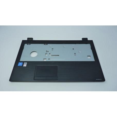 Palmrest GM903896271A-A pour Toshiba Satellite Pro R50-C-122