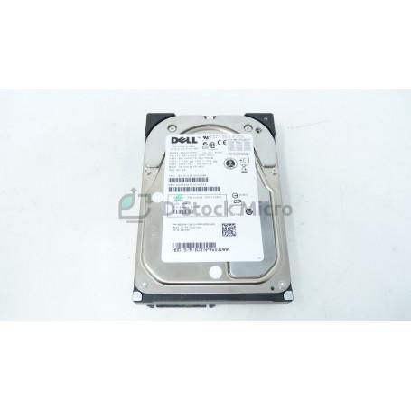 "dstockmicro.com - Hard disk drive 3.5"" SAS 300 Go DELL 0N226K MBA3300RC SAS 300 Go"