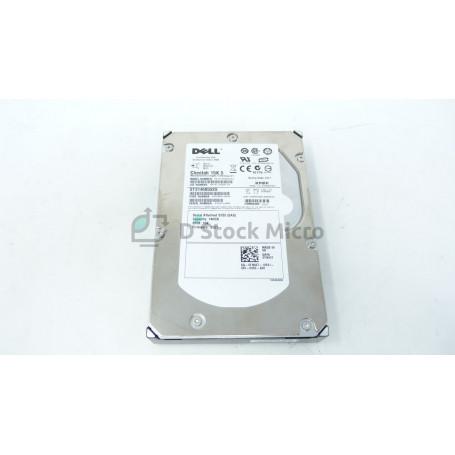 """dstockmicro.com - Hard disk drive 3.5"""" SAS 146 Go DELL ST3146855SS SAS 146 Go"""