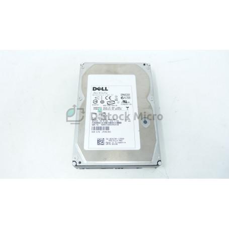 dstockmicro.com - Hard disk drive  SAS 146 Go Hitachi HUS153014VLS300 SAS 146 Go