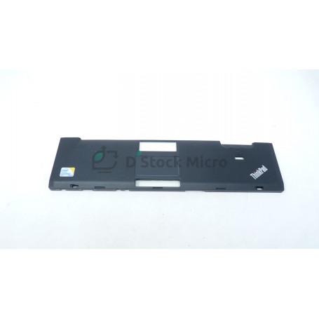 Palmrest 42X4771 pour Lenovo Thinkpad W500, T500