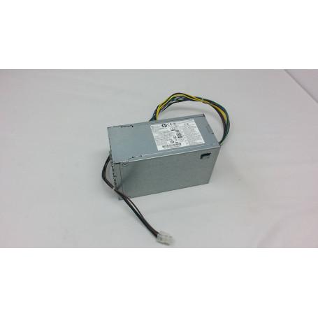 Power supply Hewlett-Packard D12-240P3B - 240W