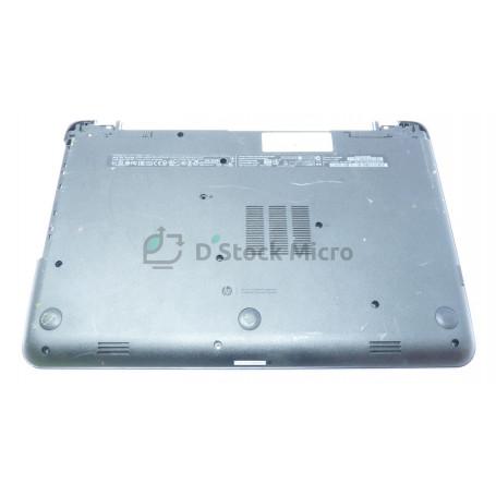 dstockmicro.com Bottom base 775087-001 for HP Pavilion 15-r152nf