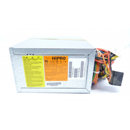 Power supply Hipro HP-D3537F3P - 350W