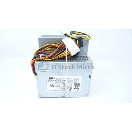 Power supply DELL N255ED-00 - 255W
